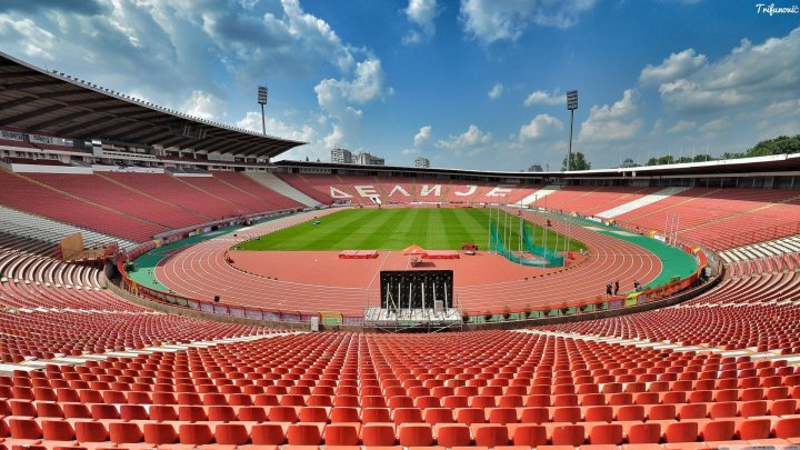 maracana-serbia-red-star-stadium-hdr
