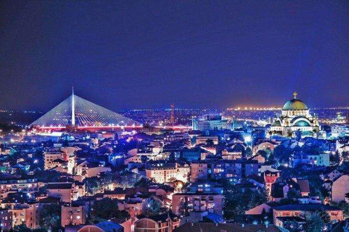 beograd-panorama2