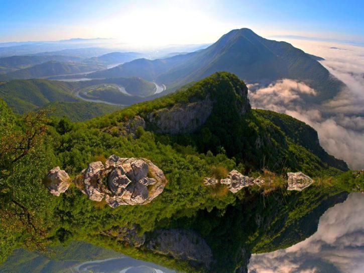 Priroda_Srbije-1024x768 - Copy